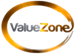 ValueZone Sales Enablement Methode