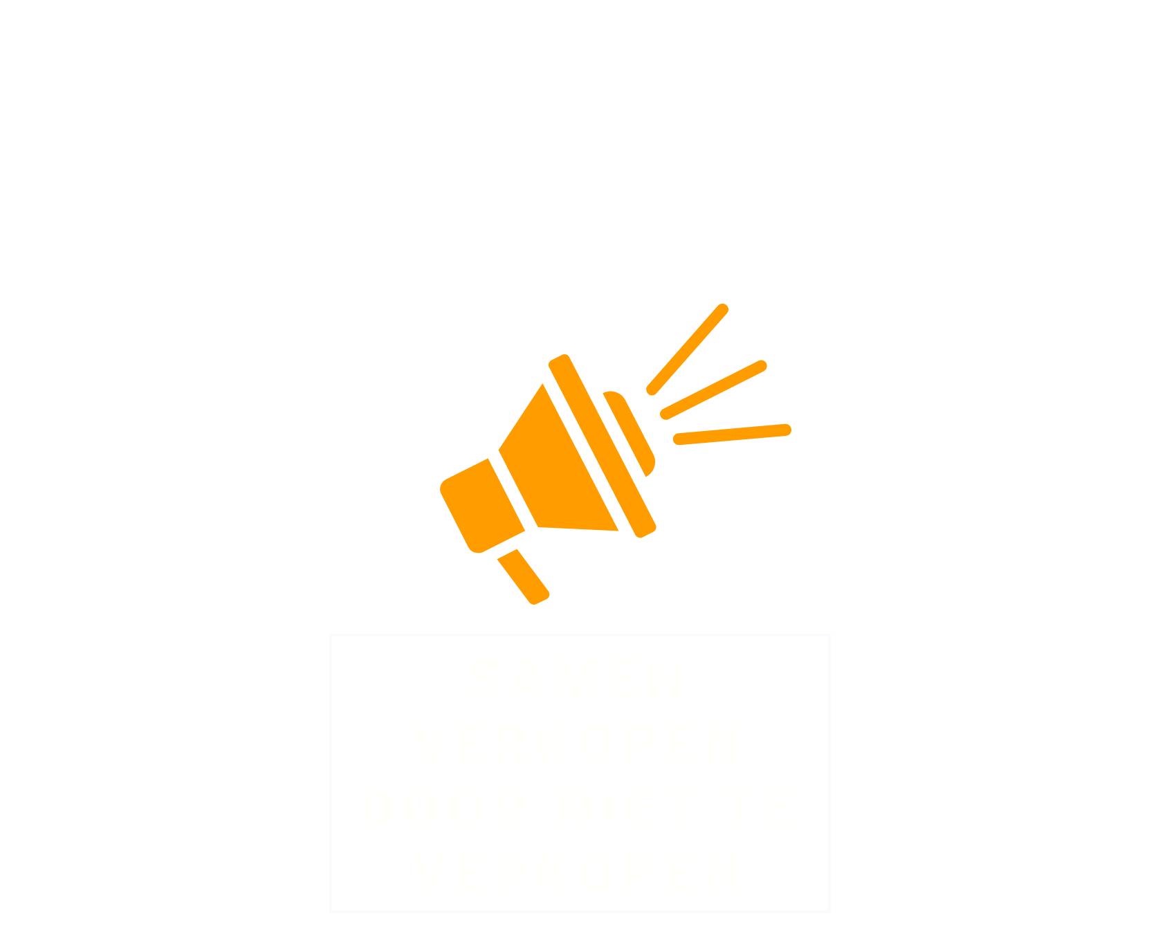 keynote gastspreker sales en marketing Eric Boers